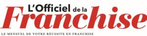 officiel_de_la_franchisevff