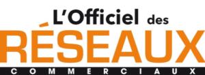 officiel_des_resaux